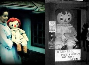 Annabelle-Creepier-on-Big-Screen-Raggedy-Ann-and-Storyline-Changed-the-real-annabelle