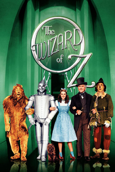 the-wizard-of-oz-1939-movie-poster
