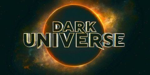The Dark Universe….Mummy Review